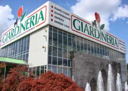 giardineria-magenta