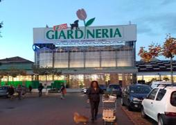giardineria-olgiate