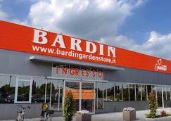 giardinia-Bardin