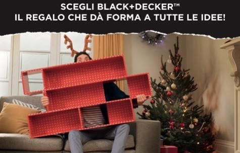 Natale-BlackDecker