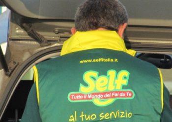 Self Italia concordato