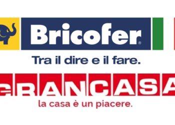 Bricofer-GranCasa