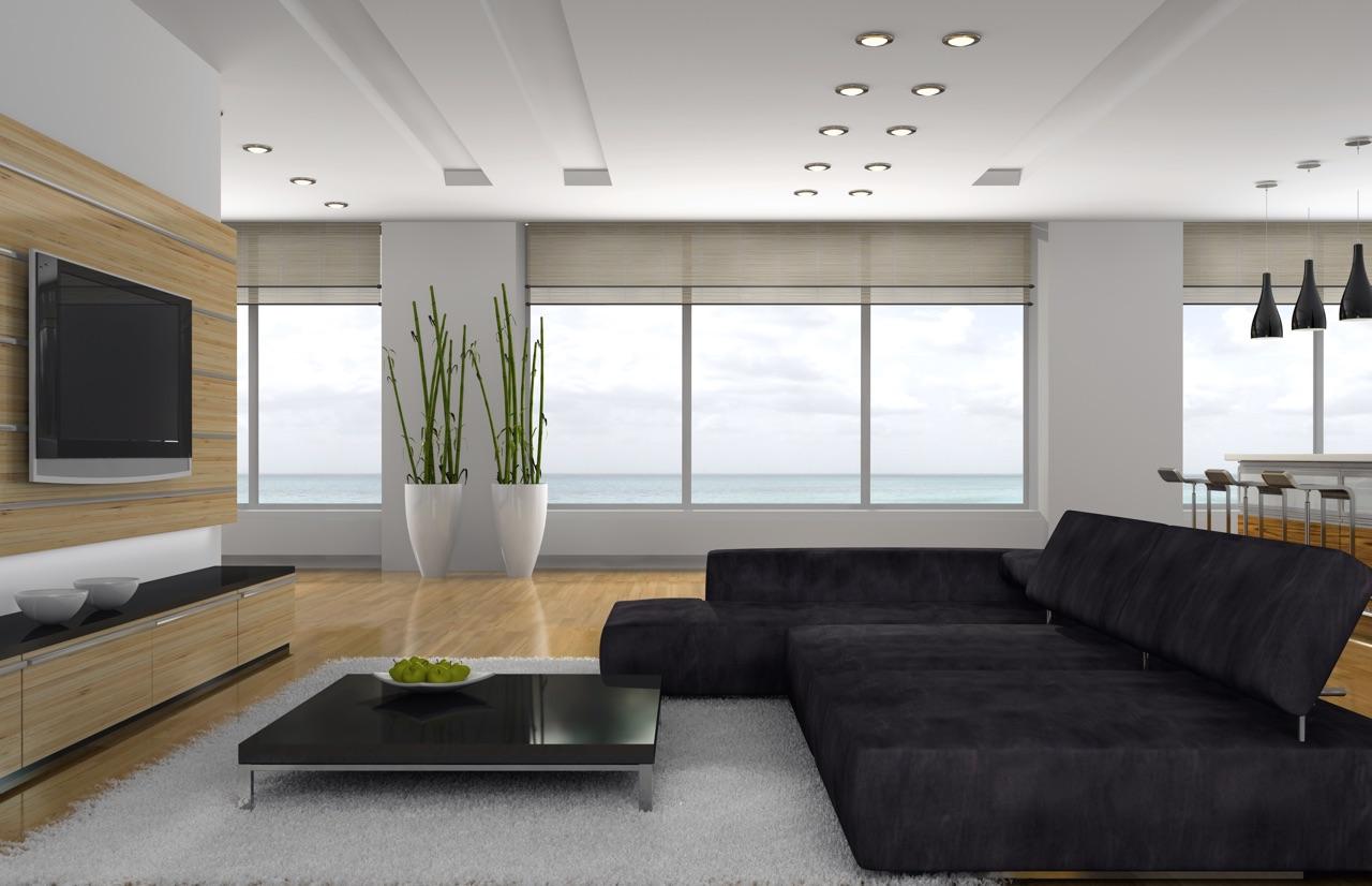 Nuove Pitture Per Appartamenti la pittura ideale per il cartongesso | bricoliamo