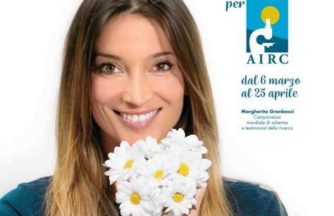 Margherita AICG
