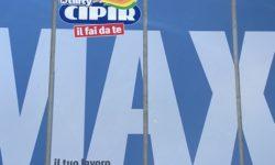 Utility-Cipir