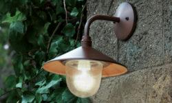 Lampada Sovil