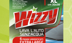 Arexons Wizzy