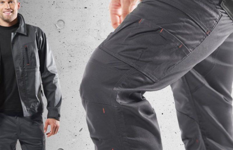 neri abbigliamento