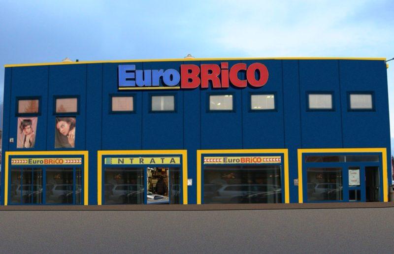 eurobrico