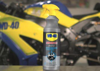 detergente moto wd-40