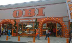 centro brico obi