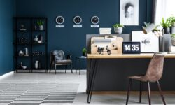 colori per home office