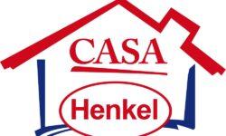 ecommerce casa Henkel