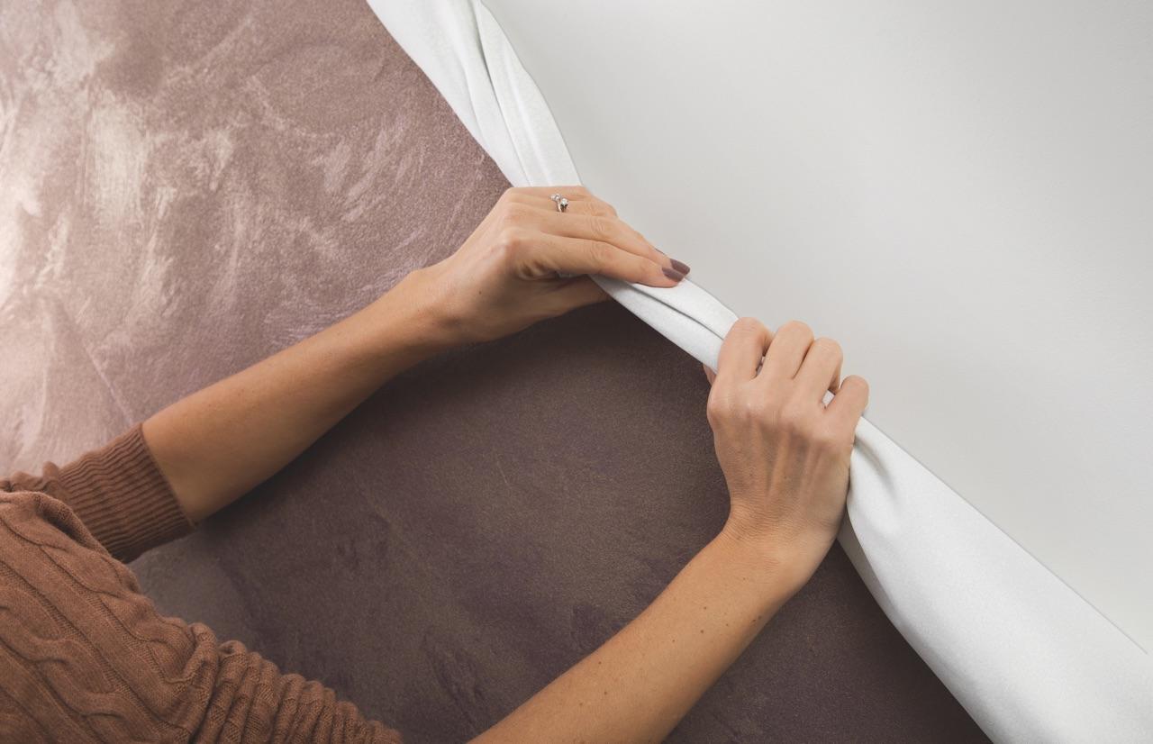 Rimuovere Facilmente La Pittura Dal Muro Bricoliamo