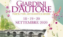 fiera giardinaggio a Rimini