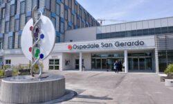 ospedale san gerardo di monza