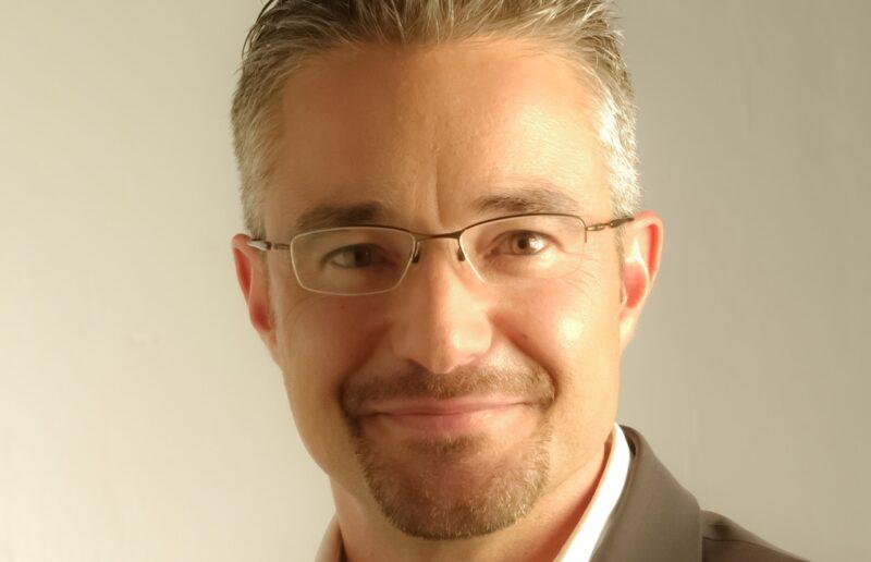 Massimiliano Bianchi di Cromology