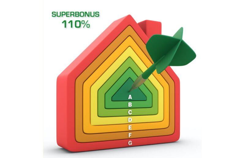 guida al superbonus