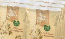 terriccio dr. soil di anticomestiere