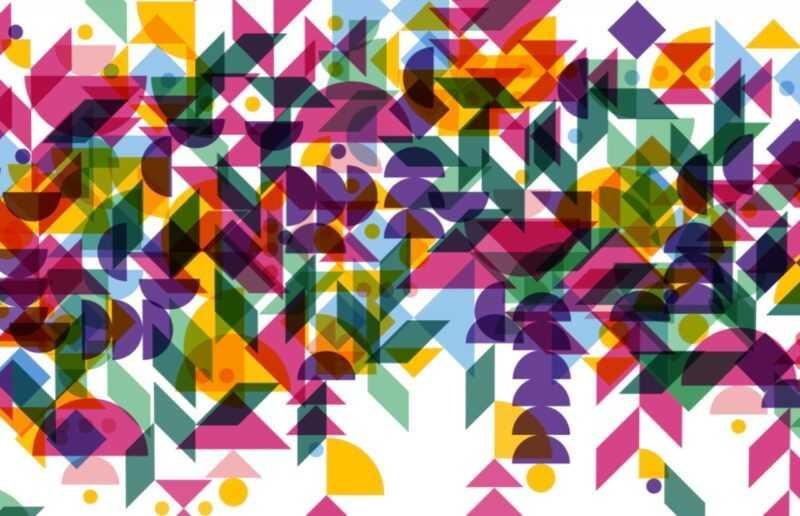 Euroflora logo grafico