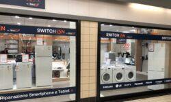 shop elettrodomestici in Brico io