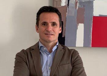 Federico Marelli di BTicino