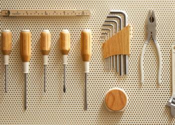 utensili per il bricolage