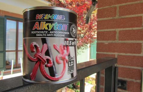 Alkyton-a