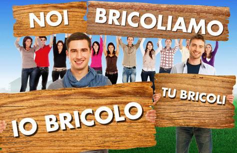 BRICOLO-a