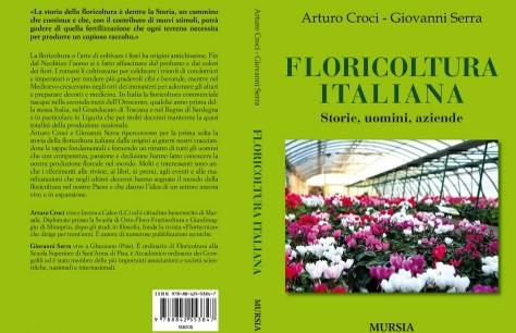 Croci-floricoltura-a