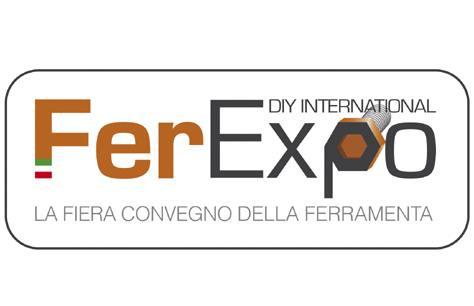 FEREXPO-a