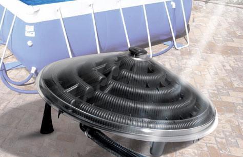 Tweet - Scalda acqua per piscina ...