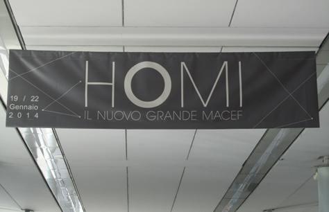HOMI-striscione-a