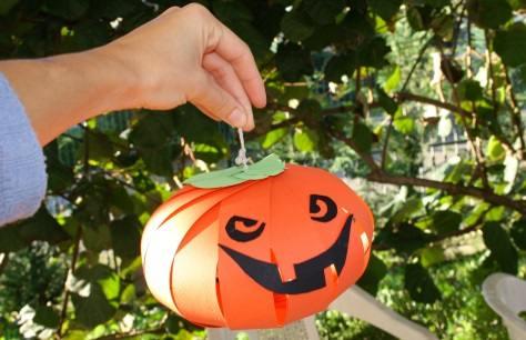 Halloween-zucca-a