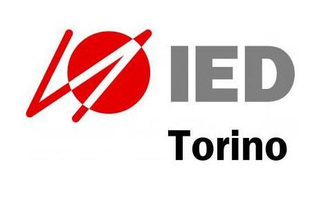 IED-Torino-a