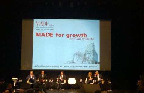 MADE2015-conf-stampa-a