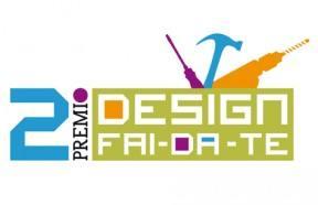 Torna il premio design fai da te di progress bricoliamo for Progress caserta prodotti