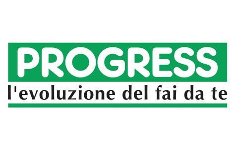 Assegnati da progress i design fai da te award bricoliamo for Progress caserta prodotti