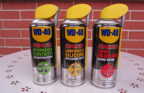 WD40-specialist-gamma-a