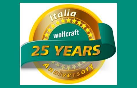 Wolfcraft-25anni-a