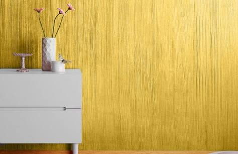 Gli effetti decorativi di alpina colori bricoliamo - Effetti decorativi per interni ...