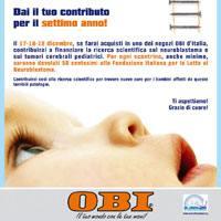 OBI-natale-vitevita-G_553085537.jpg