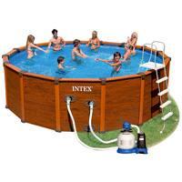 tecnica prezzi obi piscine fuori terra