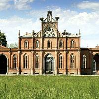 Racconigi-castello1-G_591827209.jpg