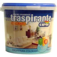 cipir-colorato-G_128963047.jpg