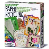 paperrecycling-G_1924516097.jpg