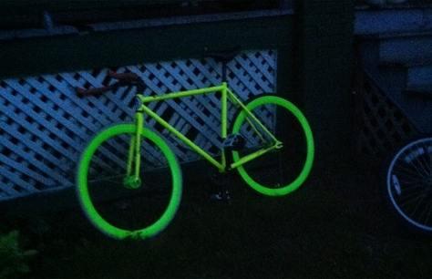 bike-zulu-a