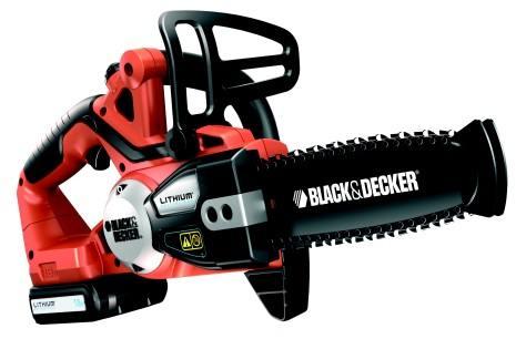black-decker-elettrosega-a