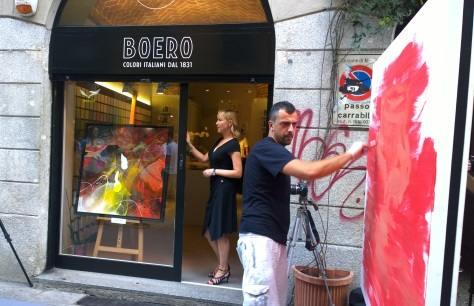 boero-art-store-a