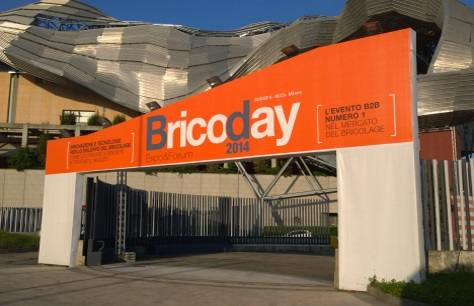 bricoday-2014-post-a